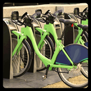 city-bikes-instagram-frame