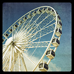ferris-wheel-instagram-frame